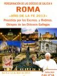 Viaje-a-Roma-1