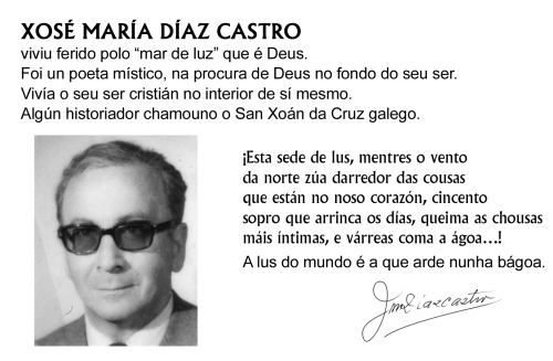 Diaz-Castro