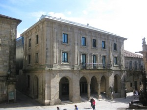 Museo_Per_Compostela