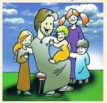 Cartel  Equipo Diocesano de Discapacidad Psíquica
