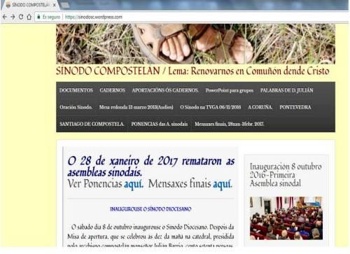 blog-do-sinodosc